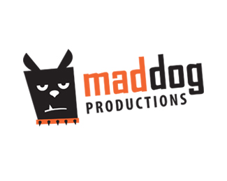 Mad Dog Productions #3