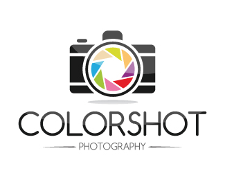Color Shoot Photography
