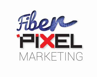 Fiber Pixel Marketing