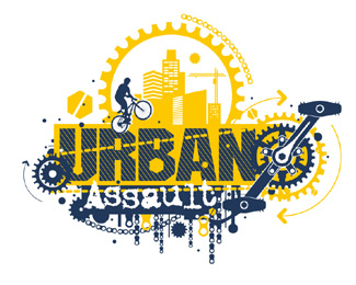 Urban_Assault