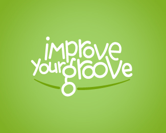 Improve Your Groove