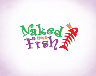 Naked King Fish Restaurant