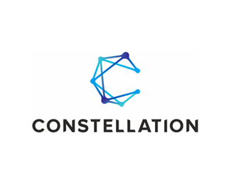 Constellation, digital marketing agency