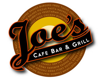 Joe's Cafe Bar & Grill