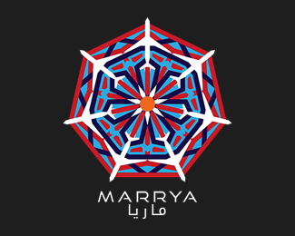 Marrya, Travel and Tourism