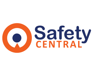 Safety Central
