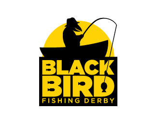 Black Bird Fishing Derby 2011 v2.0