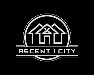 Ascent i City