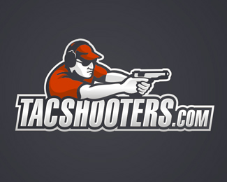 TAC SHOOTERS