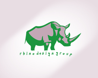 rhino design group