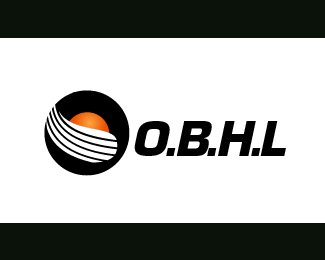 Oakridge Ball Hockey League