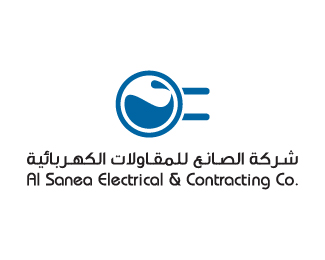 Al Sanea Electrical & Contracting Co.