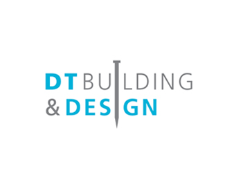 DT Building & Design