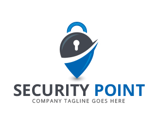 Security Point