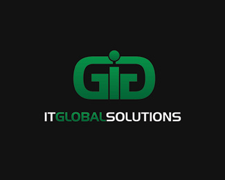 IT Globas Solutions