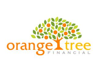 Logopond - Logo, Brand & Identity Inspiration (Orange Tree ...  Logopond - Logo...