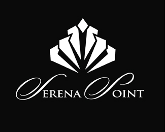 Serena Point Condominiums