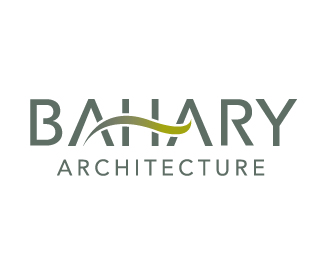 Bahary Architecture