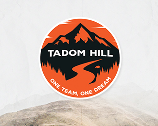 Tadom Hill Retreat