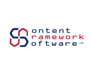 Content Framework Software (02)