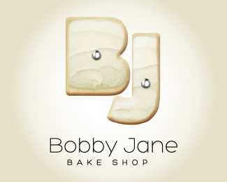 Bobby_Jane_Bake_Shop