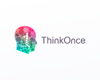 ThinkOnce