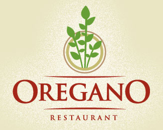 Restaurant Oregano