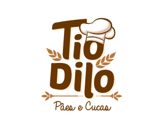 Tio Dilo - Fresh bread