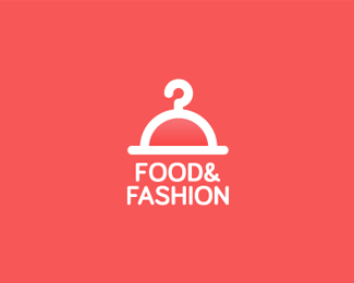 Food&Fashion