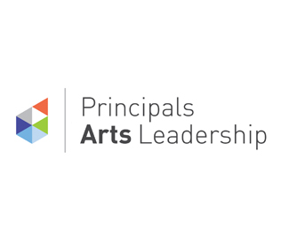 Principals Arts Leadership