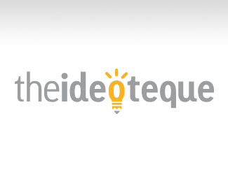 theideoteque