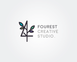 Fourest Creative Studio