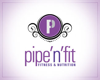 Pipe'n'Fit Fitness & Nutrition