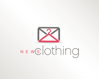 News Clothing