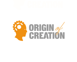 Origin of Creation