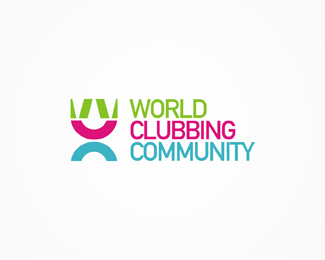 World Clubbing Community