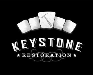 Keystone Restoration