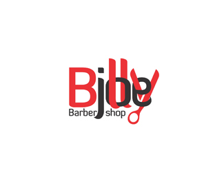 BillyJoe Barbershop