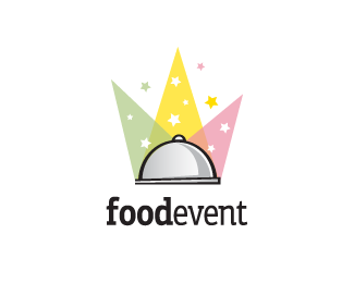 food event