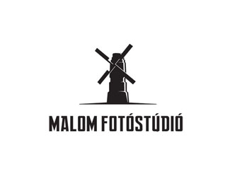 Mill photostudio