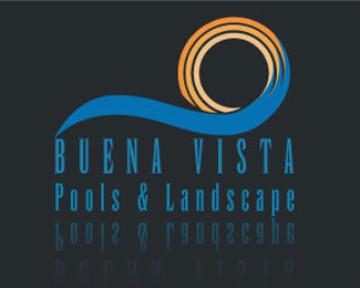 Buena Vista Pools and Landscape
