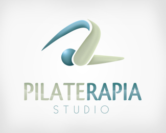 Pilaterapia Studio