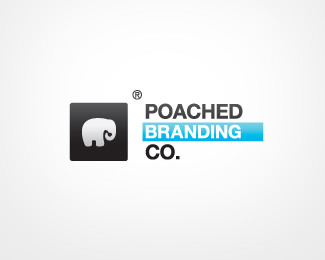 Poached Branding Co.