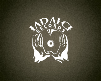 Iadaici Records