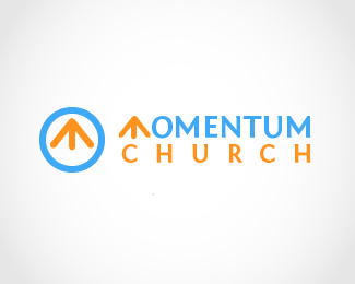 momentum church