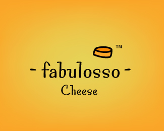 fabulosso cheese house