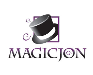 Magic Jon