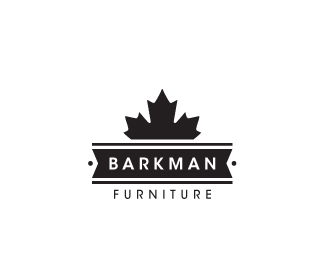Barkman Furniture V.3