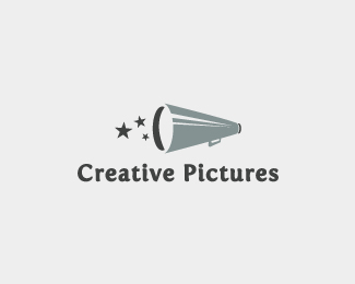 CreativePictures RB v5