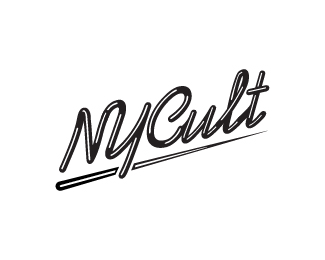 NYCULT